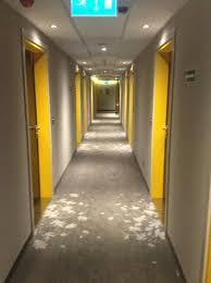 hotel hallway lighting ideas. bilderesultat for hotel corridor modern hallway lighting ideas