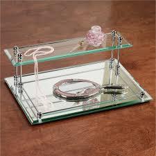 vanity trays for bathroom. Glass Vanity Trays Bathroom Onideasco For Sizing 2000 X E