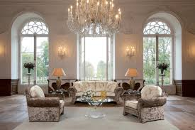 Moroccan Living Room Design Moroccan Living Room Tile Encaustic Tiles Your Specialist From