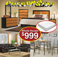 Full Size Of Furniture Ideas: Price Bustersture Store Photo Ideas Bedroom  Sets Flashmobile Info Locations ...