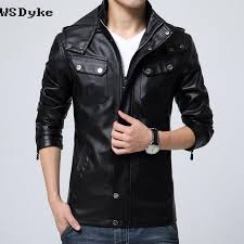 2019 2017 new fashion stylish mens hooded leather jacket good quality detachable cap hoo leather jacket from jellwaygood 62 87 dhgate com
