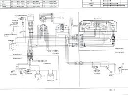 kubota wiring harness wiring diagrams best kubota wiring harness diagram wiring diagram data kenworth wiring harness kubota m9000 wiring diagram wiring diagram