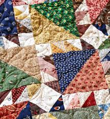 Lone Star House of Quilts | AllPeopleQuilt.com & Machine-Quilting Details. Kerry McCutchan, a Lone Star House ... Adamdwight.com