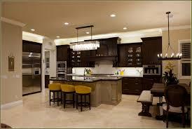 kitchen cabinets orange county awesome design 27 california
