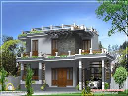 awesome victorian style house plans in kerala for new homes model home pictures 72 houses design psychefolk com