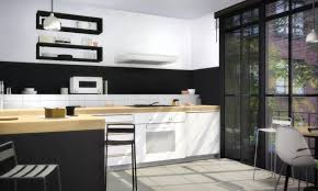 sims 4 kitchen design. nival kitchen at slox sims 4 design