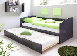 Modern Day Bedrooms Bedroom Full Size Daybed With Trundle Modern Day Bed Daybed