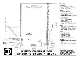 25 pair 66 block wiring diagram womma pedia 66 Block Wiring Diagram for 3 Phone Line 25 pair 66 block wiring diagram