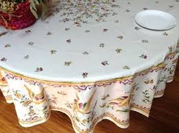 70 in round tablecloth round or square coated tablecloth 70 inch square tablecloth vinyl