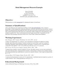 good objective for sales resumes objective statement for sales resume