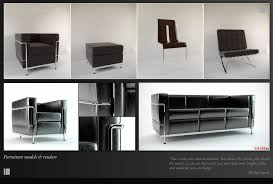 design classic furniture. Exellent Design Design Classics  The Furniture Collection And Classic