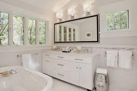 over mirror lighting bathroom. Enchanting Above Vanity Lighting Bathroom Workbook How To Get Your Right Over Mirror R