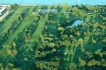 bluewater.org - Marysville Golf Course
