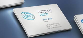 Free Psd Business Card Templates 25 Free Psd Business Card Template Designs Designmaz