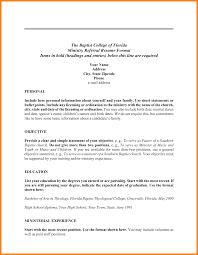 Pastoral Resume Examples Download Pastor Resume Sample DiplomaticRegatta 9