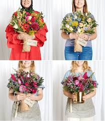 flower delivery in chicago