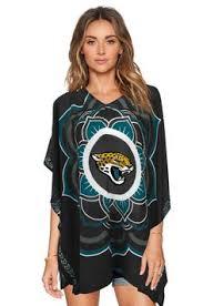 Y L U Football Best V Jaguars A Images Football 2018 Jaguars I T R 21 D Jacksonville In