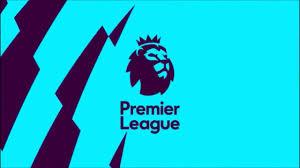 Official Premier League theme song [18/19] - YouTube
