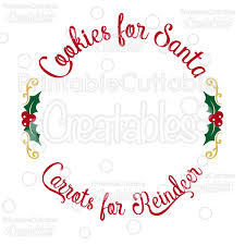 cookies for santa clip art.  Cookies Throughout Cookies For Santa Clip Art C