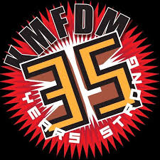 <b>KMFDM</b> - 投稿   Facebook