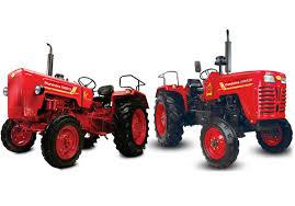 Image result for punjab kisan tractor trali