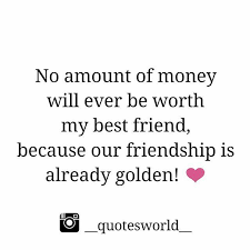 Friendship Quotes Happy Shappy Beauteous Money And Friendship Quotes