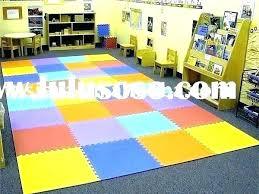 playroom floor tiles playroom floor mats playroom floor mats kid floor mats play mat for kids