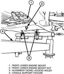 solved diagram for a 1995 ford winstar van 3 8l for motor fixya 3 5l engine 8fe7d61 gif d8f14c0 gif