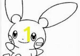 Pokemon Coloring Pages Mega Venusaur 72 Best Pokemon Images