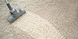 rug cleaning ny carpet cleaning rug cleaning rochester ny