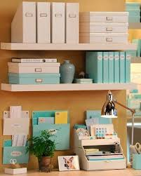 organize home office deco. 183 best organizing paperworkoffice images on pinterest life tips and office organization organize home deco t