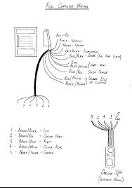 Vauxhall zafira b wiring diagram wirdig within zafira fuse box diagram b3a0bd95e38c07c02569047bd4990fcc