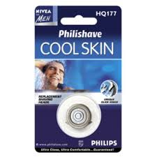 Compare our <b>Shaver replacement blades</b> | Philips