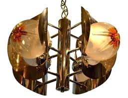 full size of mid century chandelier uk west elm diy by three centuries home improvement