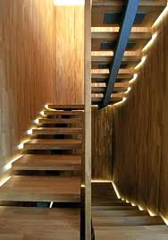 interior stairway lighting. Lighting For Stair Interior Stairway Staircase Ideas  Image Of Cheap Outdoor Led .