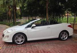 new car 2016 singaporeChinese New Year 2016 cheap and affordable Rental Convertible