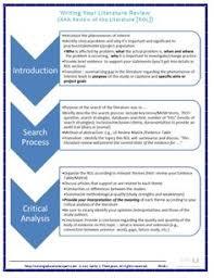 scientific research paper vocabulary list