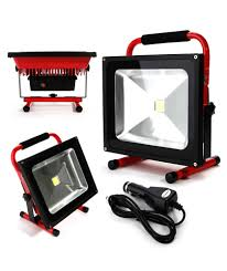 Light And Portable Best Portable Lights Portable Lights Dubai Uae