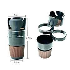 wall cup holder wall mounted cup holder wall mounted cup holder tea holders wall mounted cup