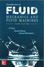 Machine Design By Vb Bhandari Free Ebook Pdf Download Introduction To Fluid Mechanics And Fluid Machines Book Pdf