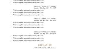assistance with resume writing resume writing assistance syracuse resumes  resume writing