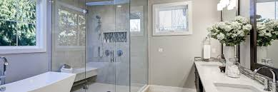 shower glass protective coating south australia