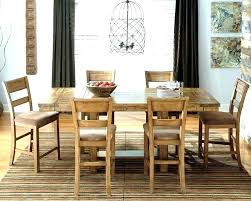 country dining room furniture. Delighful Dining Dining Table Country Style Kitchen  Room  On Country Dining Room Furniture F