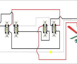 15 brilliant how to install way switch wiring solutions type on 3 way fan switch wiring 3 fan switch wiring diagram fresh ceiling speed control