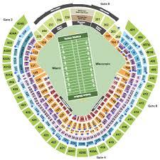 Yankee Stadium Tickets Bronx Ny Ticketsmarter