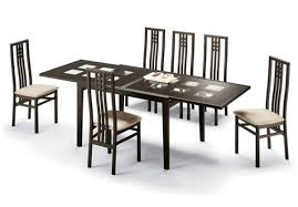 Small Picture The Best Dining Room Tables Of nifty The Best Dining Room Tables