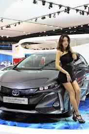 photo 2017 seoul motor show