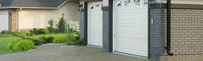 Garage Door garage door repair san marcos photographs : Residential Garage Door | Austin & Round Rock, TX