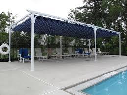 pergola miami. canopies u0026 pergolas for ocean city nj area homes pergola miami