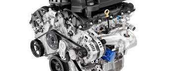 gm 3 6 liter v6 llt engine info power specs wiki gm authority